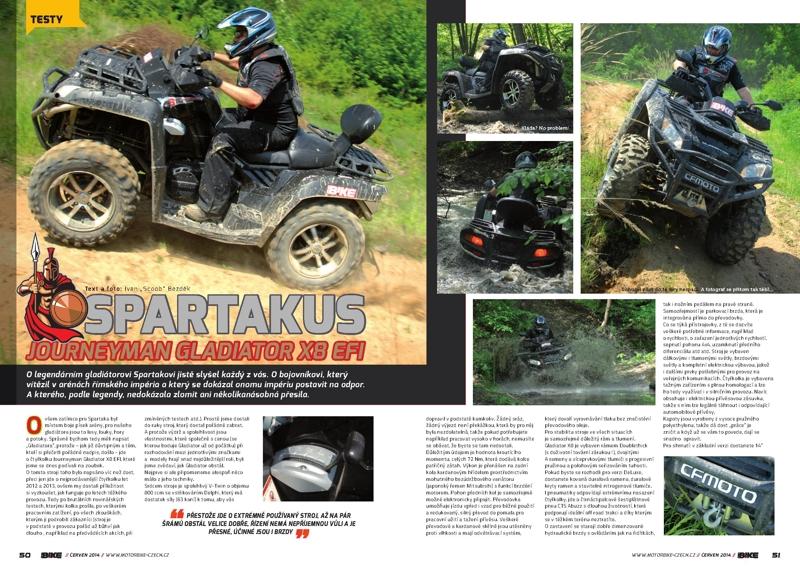 motorbike-06-2014-g