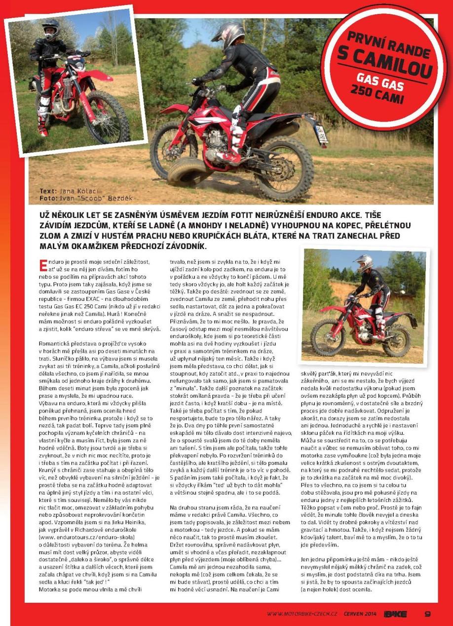 motorbike-06-2014-h