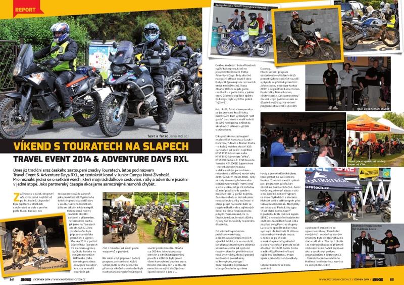 motorbike-06-2014-i
