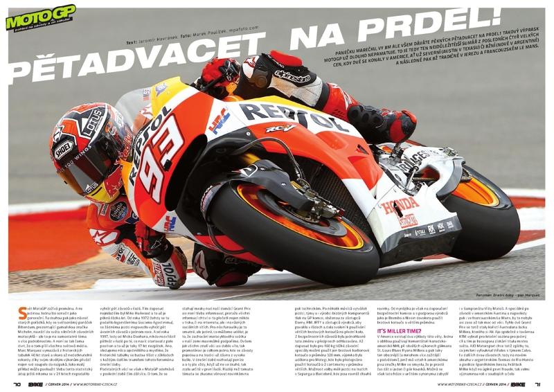 motorbike-06-2014-l