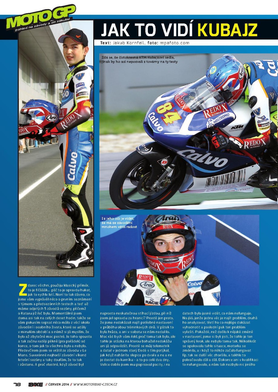 motorbike-06-2014-m