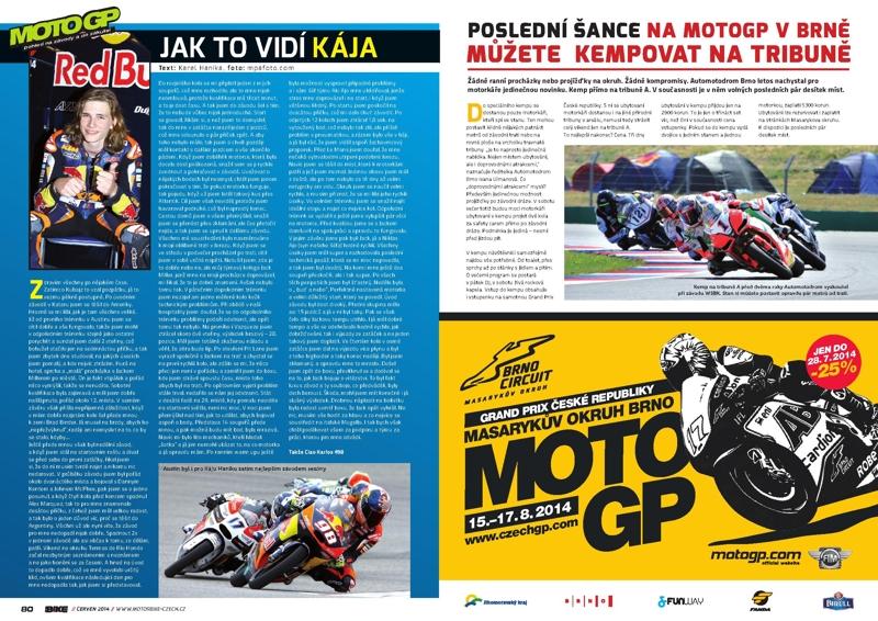 motorbike-06-2014-n