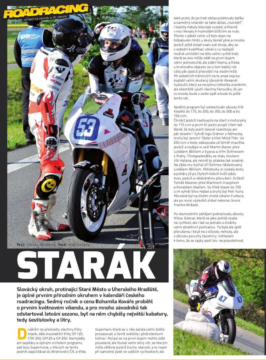 motorbike-06-2014-p