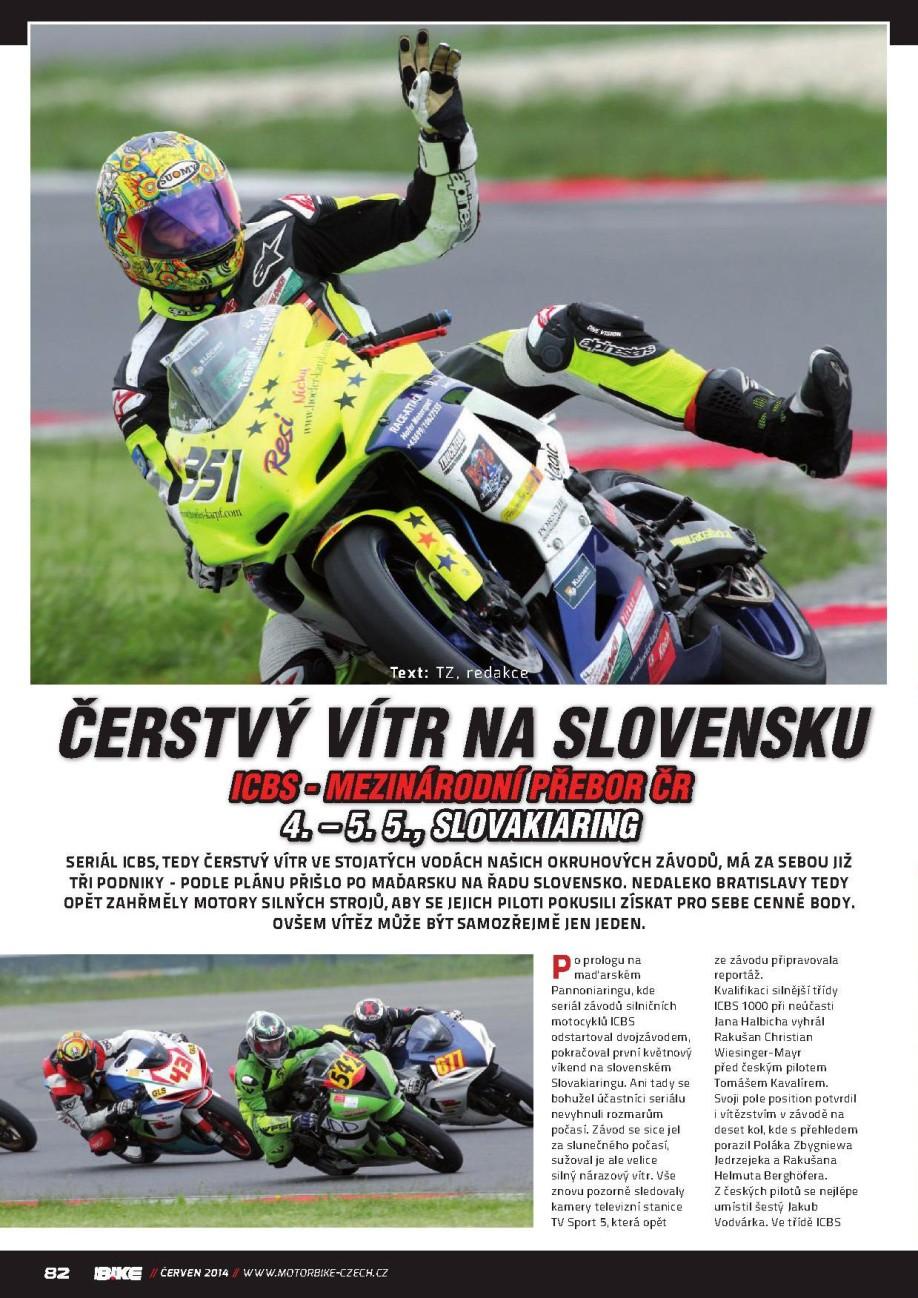 motorbike-06-2014-s