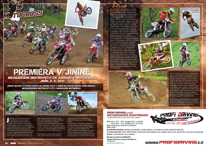 motorbike-06-2014-t