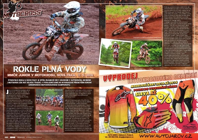 motorbike-06-2014-u