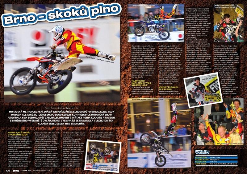 motorbike-06-2014-v