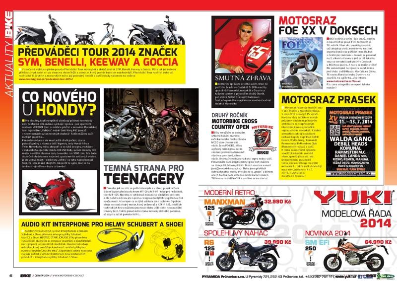 motorbike-06-2014-y