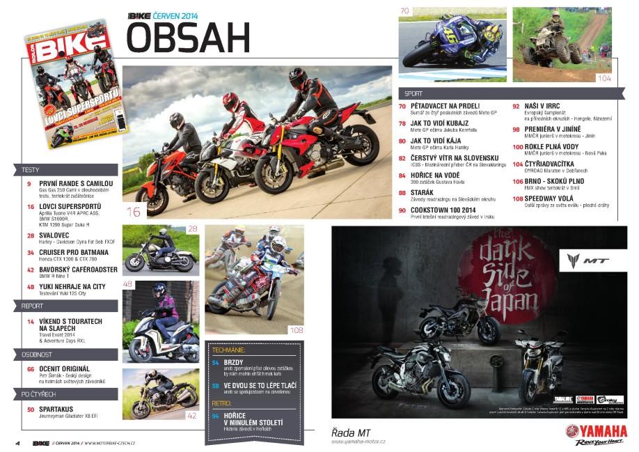 motorbike-06-2014-z