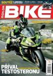 motorbike-07-2013-a