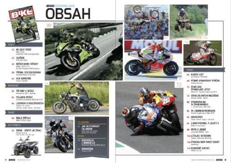 motorbike-07-2013-b