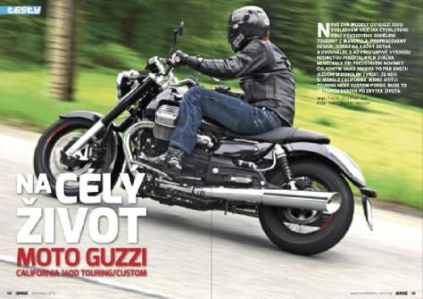 motorbike-07-2013-c