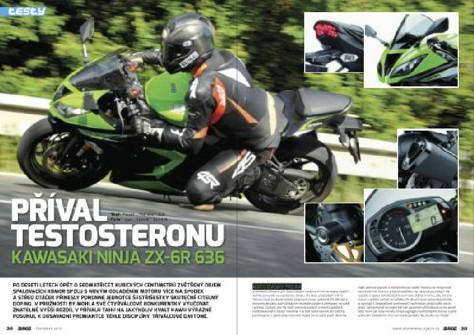motorbike-07-2013-d