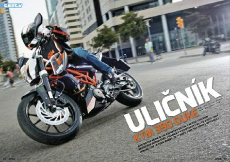 motorbike-07-2013-e
