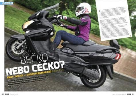 motorbike-07-2013-f