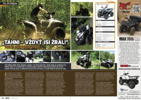 motorbike-07-2013-h