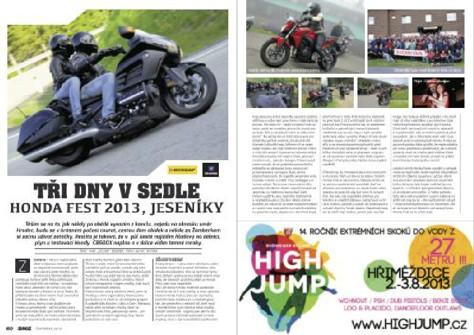 motorbike-07-2013-i
