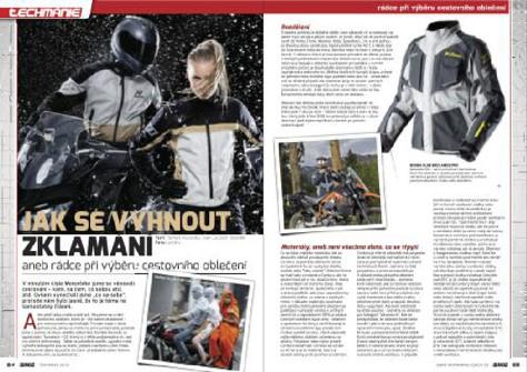motorbike-07-2013-j