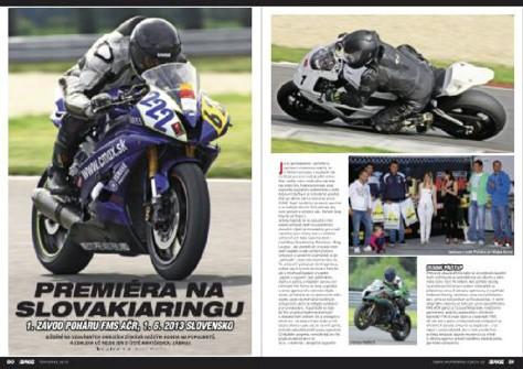 motorbike-07-2013-m