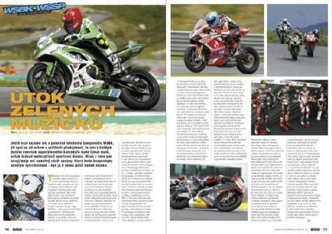 motorbike-07-2013-m2