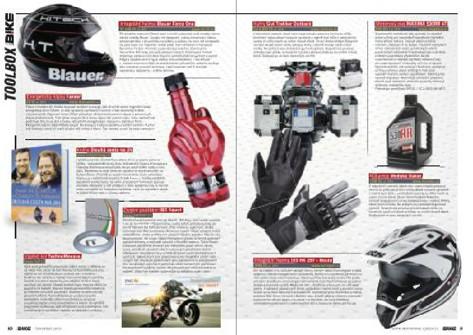 motorbike-07-2013-o