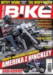 motorbike-07-2014-a