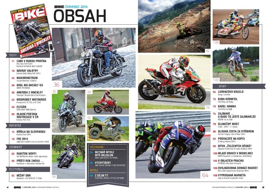 motorbike-07-2014-b