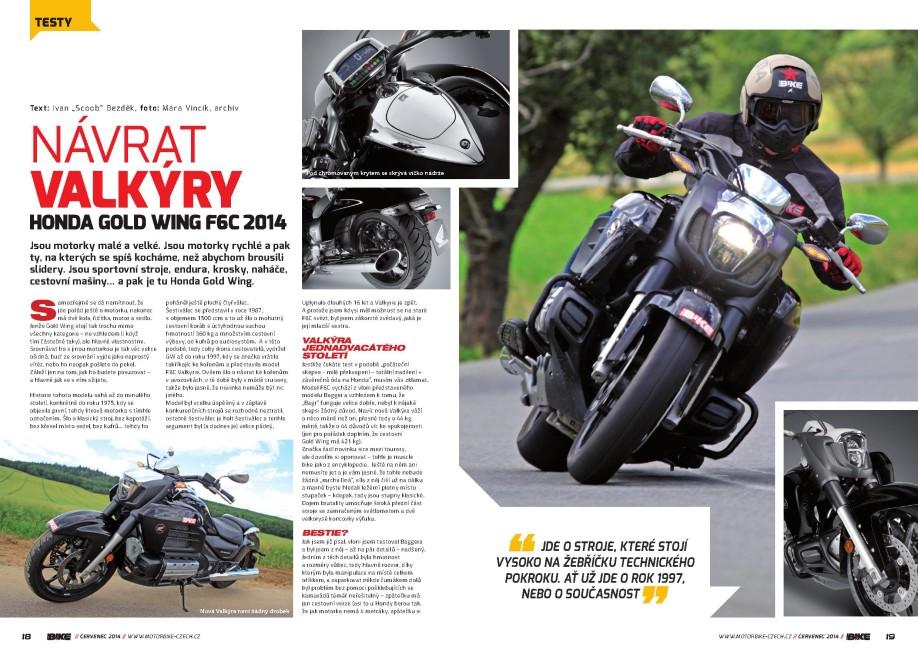 motorbike-07-2014-c