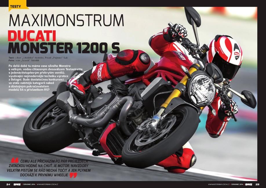 motorbike-07-2014-d