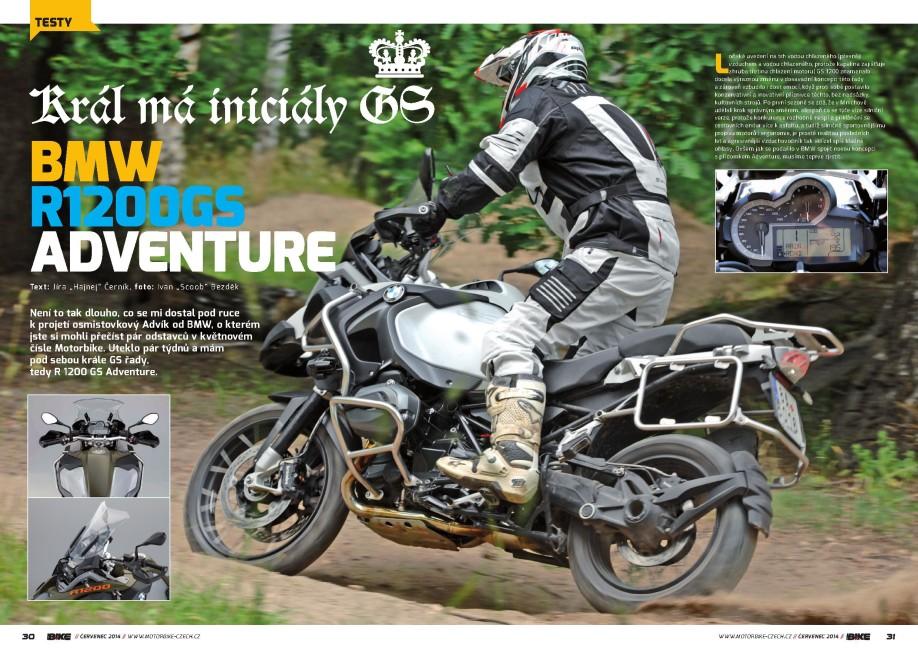 motorbike-07-2014-e
