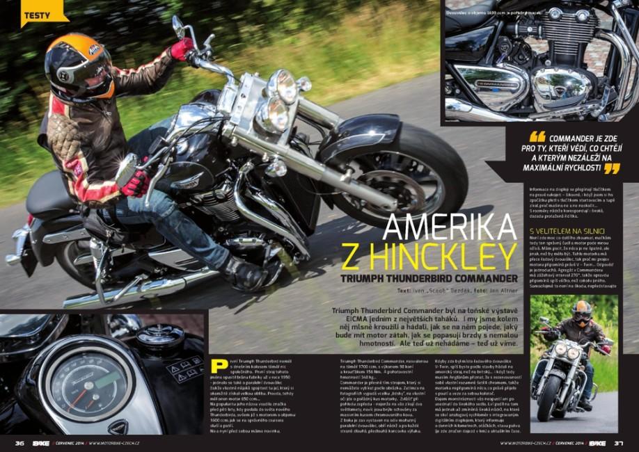 motorbike-07-2014-f
