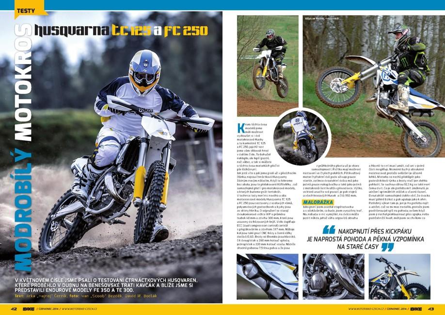 motorbike-07-2014-g