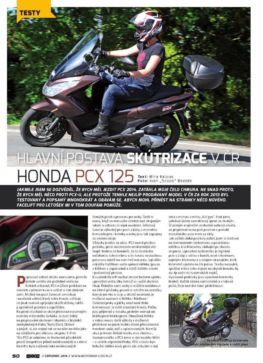 motorbike-07-2014-i