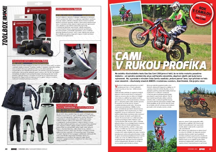 motorbike-07-2014-k