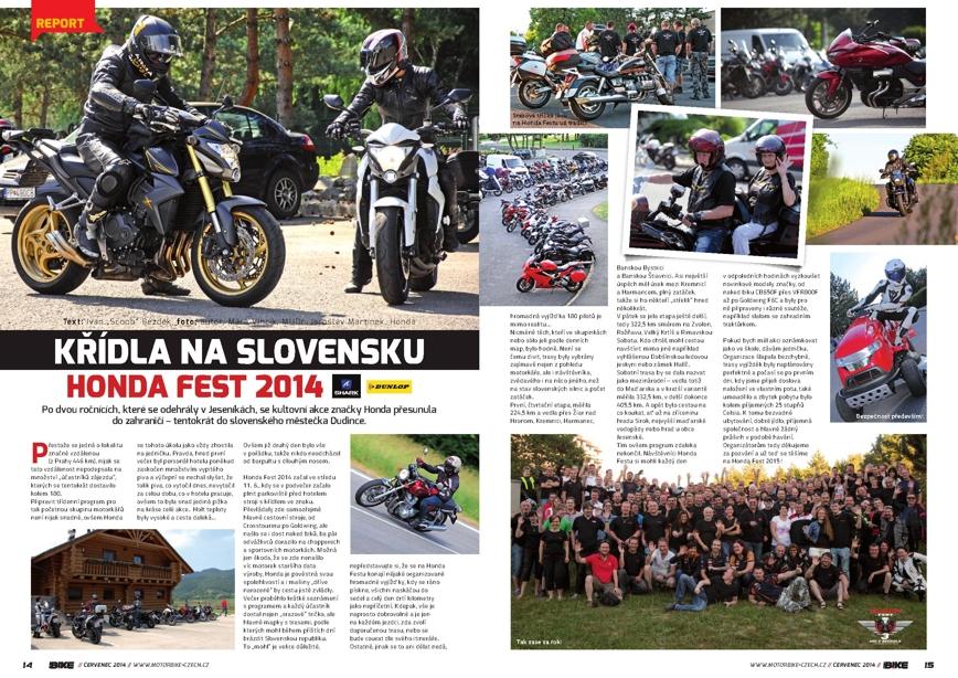 motorbike-07-2014-l