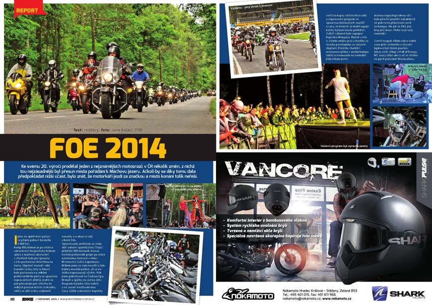 motorbike-07-2014-m