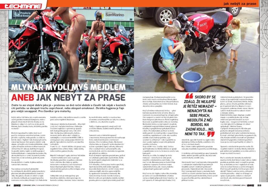 motorbike-07-2014-n