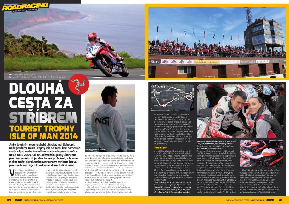motorbike-07-2014-p