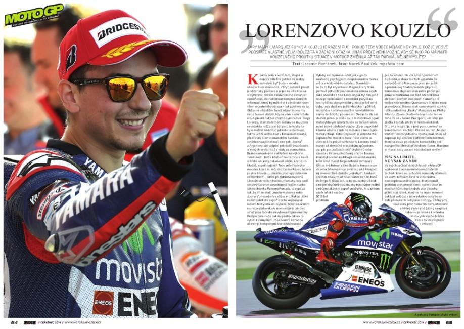 motorbike-07-2014-q