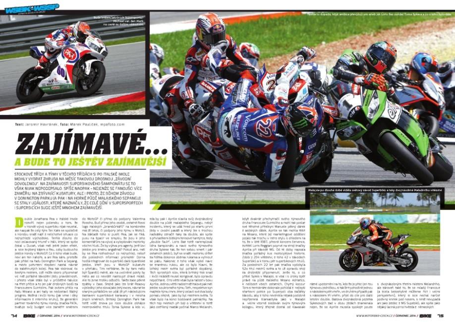 motorbike-07-2014-r