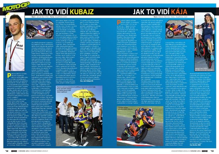 motorbike-07-2014-s