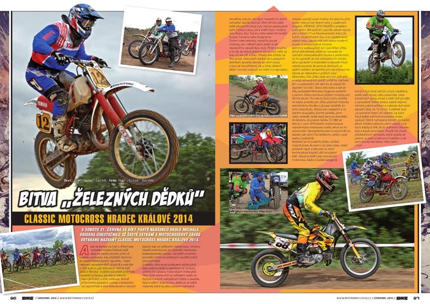 motorbike-07-2014-t