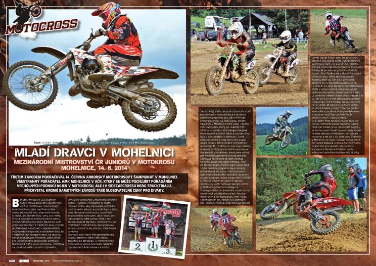motorbike-07-2014-v