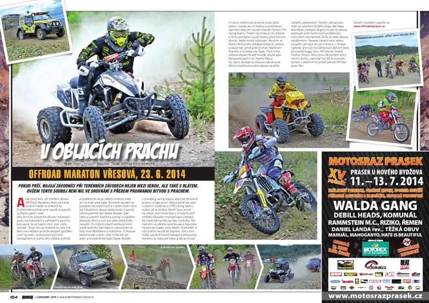 motorbike-07-2014-w