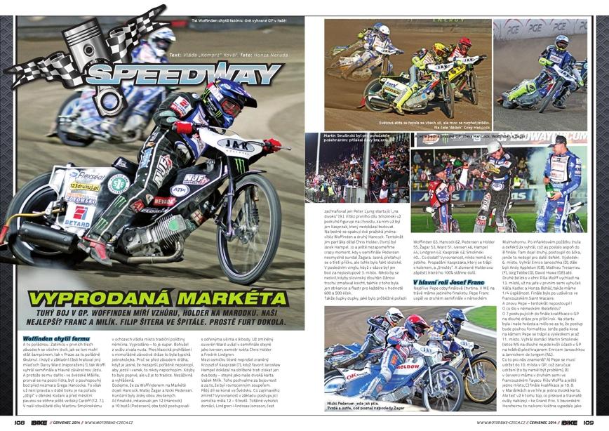 motorbike-07-2014-x