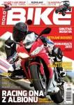 motorbike-08-2013-a