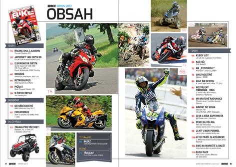 motorbike-08-2013-b