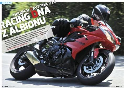 motorbike-08-2013-c