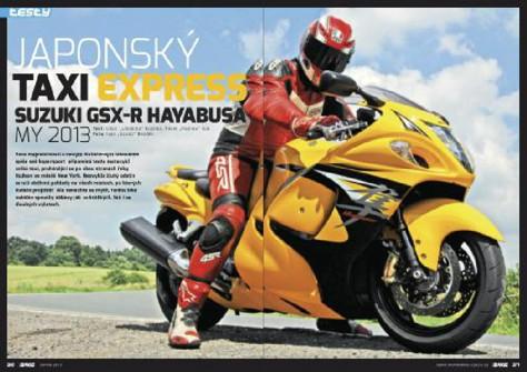 motorbike-08-2013-d