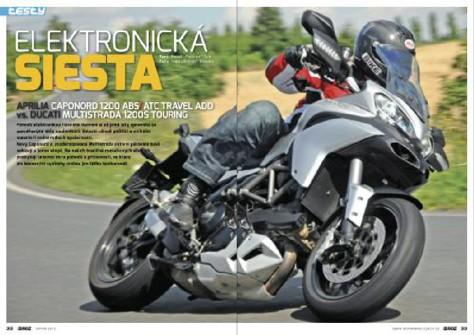 motorbike-08-2013-e